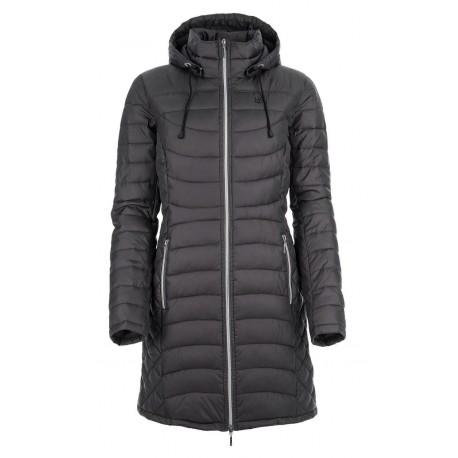 LOAP IMUTEA dámský zimní kabát