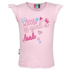 Loap IVANA dětské triko