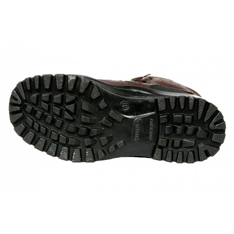dětská treková obuv grisport fun dakar 53cb6b3b31