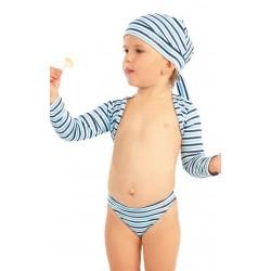 Dětské plavkové kalhotky, 79685