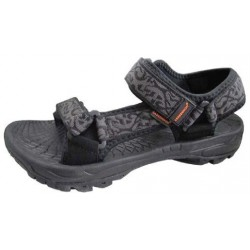 Sandále unisex Nell SS144012