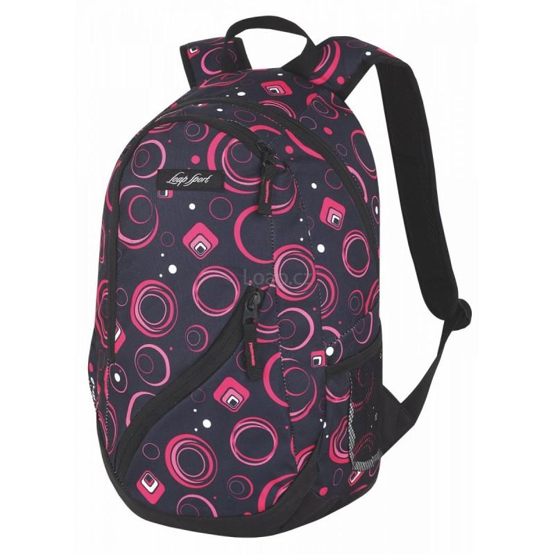 školní batoh loap line 13l 31d4bd2d9e