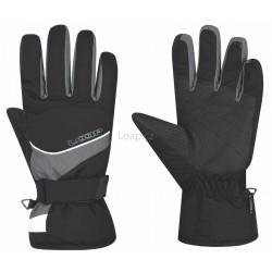 Lyžařské pánské rukavice Loap VASYL 1