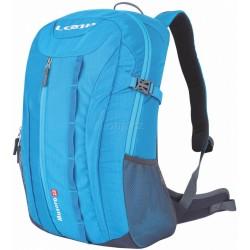 Turistický batoh Loap MUSORO, modrá