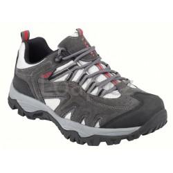 Pánské outdoorové boty Loap ROSS
