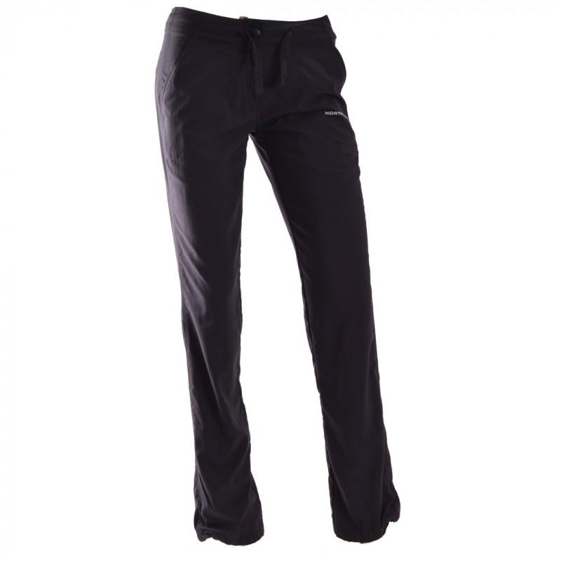 72a28d331514 Dámské outdoorové kalhoty NorthFinder NO-4107OR