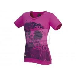 Dámské tričko Loap ELLY
