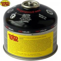 Plynová kartuše VAR CGV 220g