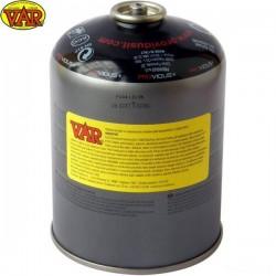 Plynová kartuše VAR CGV 425g