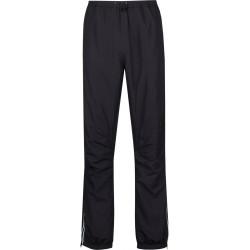Loap DEREK pánské šusťákové kalhoty