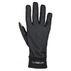 Loap RUSNOK zimní softshellové rukavice