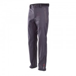 NORTHFINDER NO-3132OR VALENTIN zimní softshellové kalhoty
