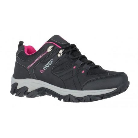 Dámské outdoorové boty Loap GULL
