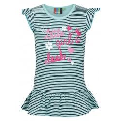Dívčí šaty Loap IDA
