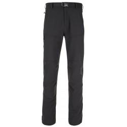Loap UFEE pánské softshellové kalhoty