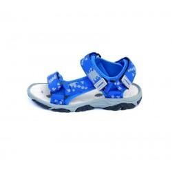 NELL ELLE S15S080 chlapecké sandálky