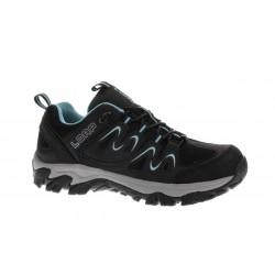 Loap COST dámské outdoorové boty