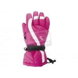Lyžařské dámské rukavice Loap VIOLA II
