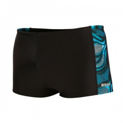 Pánské plavky boxerky Litex 85539