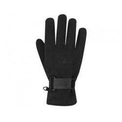 Zimní rukavice fleece Loap GORO