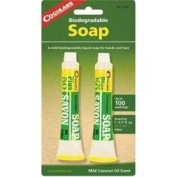 Tekuté mýdlo Coghlan´s
