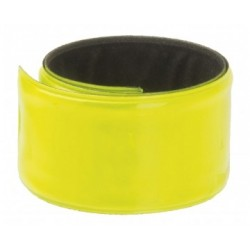 Reflexní páska bez potisku 2Ks