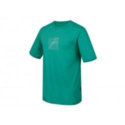 Pánské tričko Loap BARET