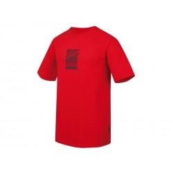 Pánské tričko Loap BRIEN