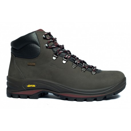 GRISPORT Trecker Waterproof 12813