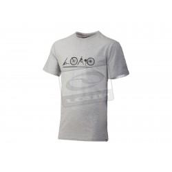 Pánské tričko Loap JAKE