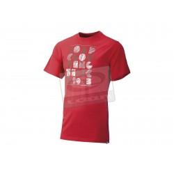 Pánské tričko Loap ITACHI