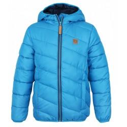 Loap ULRICH dětská zimní bunda sv.modrá L74L