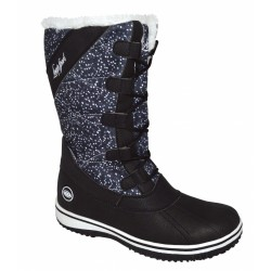 Dámská zimní obuv Loap FIERRA