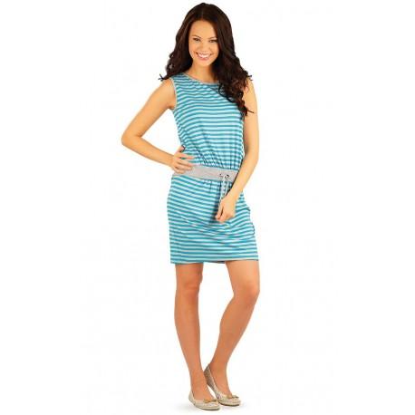 Dámské šaty Litex 86355