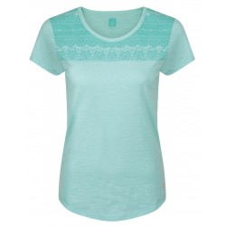 Loap BESTA dámské triko, zelené P19P