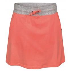 Loap BETINA dámská sukně, oranžová E47T