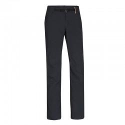 Northfinder NO-3259OR pánské kalhoty, černé
