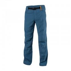 Northfinder pánské kalhoty NO-3259OR, modré