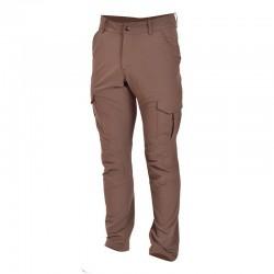 Northfinder NO-3189OR pánské kalhoty, hnědé