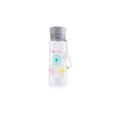 Lahev na pití BOTANELA, květy velké B6