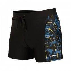 Pánské plavky Litex boxerky 93636