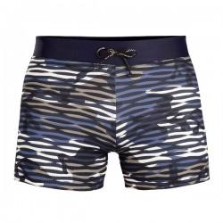 Pánské plavky Litex boxerky 93647