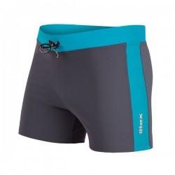 Pánské plavky Litex boxerky 93643