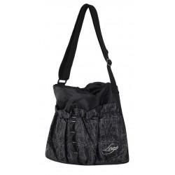 Loap DAWN sportovní dámská taška, V11T