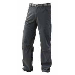 Pánské outdoorové kalhoty Warmpeace CORSAR