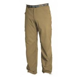 Pánské outdoorové kalhoty Warmpeace RELAX