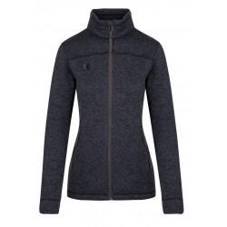 Loap GOSHA dámský sportovní svetr, tmavě šedá T49X