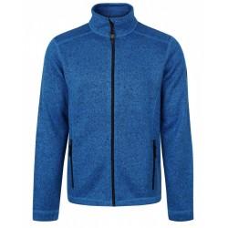 Loap GREAT pánský sportovní svetr, modrý I02X