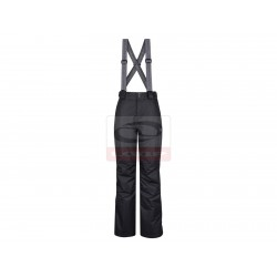 Loap Nerina SWL1303 černé kalhoty