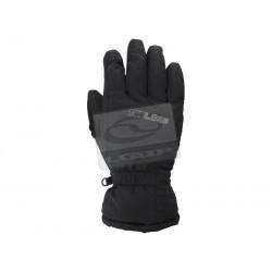 Lyžařské pánské rukavice Loap VINCENT